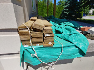 1x4 Lumber | Great Deals on Home Renovation Materials in
