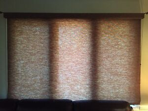 WINDOW BLIND FROM BLINDS TO GO