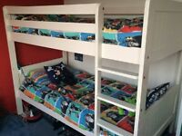 Marks and Spencer Hastings Bunkbeds