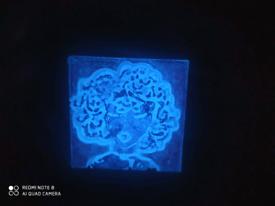 Doc python's 3D printing Emporium