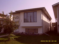 RARE TO FIND! Spacious 4 bed, 2 bath house in Sylvan Lake.