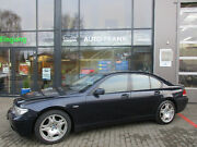 BMW 745i *Standheiz,*Soft-Close*Leder*Massage-Sitz*