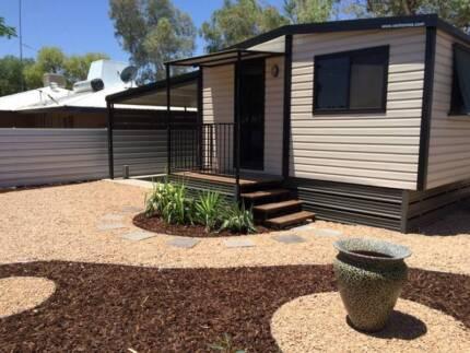 Alison Nicholls Alice Springs Alice Springs Area Preview