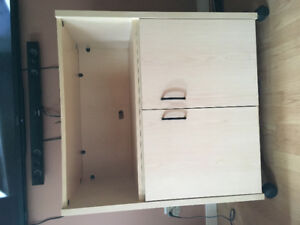 Microwave Stand NEED gone