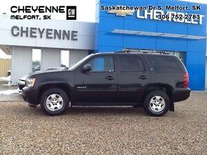 2013 Chevrolet Tahoe LT   - Certified - $289.45 B/W
