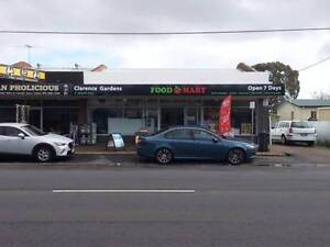 TAKE OVER LEASE-CONVENIENCE STORE Clarence Gardens Mitcham Area Preview
