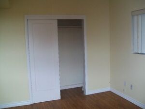 4 bedroom close to downtown London Ontario image 3
