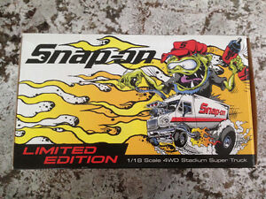 Limited Edition SST Brand New In Box Kingston Kingston Area image 6