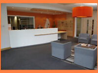 ( LS2 - Leeds ) Serviced Offices to Let - £ 270