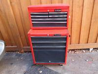 Tool Storage Box Set