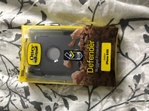 Otter Box iPhone 6/6S NEW
