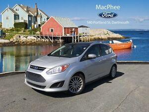2013 Ford C-Max SE  - Bluetooth -  SYNC