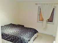WOW! Spacious 2 bed in Eltham