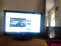 Logik 1080p tv