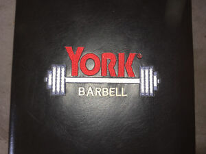YORK FTS FLAT to INCLINE ADJUSTABLE BENCH Oakville / Halton Region Toronto (GTA) image 2