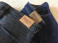 Jack Wills Mens Jeans