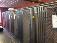 Dog Kennels On Sale