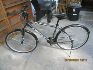 Hybrid Bike   New and Used Bikes for Sale Near Me in British
