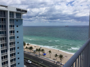 Fort Lauderdale; Vacation rental with all the amenities of home!