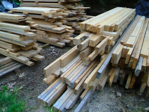 6x6 Lumber   Kijiji in Ontario  - Buy, Sell & Save with