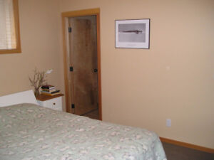 CANMORE RENTAL FOR CALGARIANS & OTHER WEEKENDERS