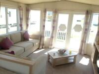 Static Caravan Clacton-on-Sea Essex 3 Bedrooms 8 Berth ABI Fairlight 2018 St