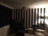 2 bedroom flat Edinburgh for 2 bedroom Livingston