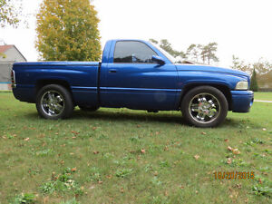 *MINT* 1997 Dodge Ram 1500 London Ontario image 5