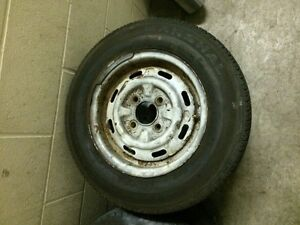 classic mini wheels and tires marchal