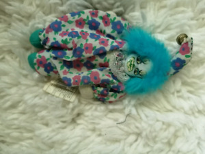 Porcelain Clown Dolls | Kijiji in Ontario  - Buy, Sell & Save with