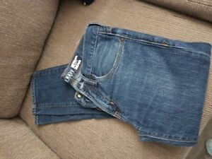 jeans Old Navy 31x30
