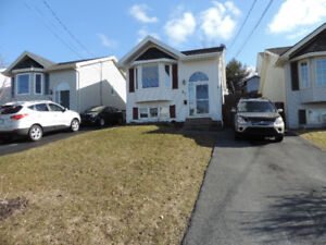 Open house May 20th 2-4pm 93 Armcrest Drive - Bruce Patterson