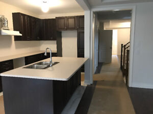 Brand New house for rent in Sharon Gwilliambury
