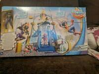 Playset In England Toys For Sale Gumtree