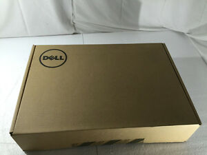 CSS16004 - Dell Networking N2024 462-4381 Layer 3 Switch 24 (1Gb