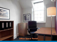 Co-Working * Highgate West Hill - North London - N6 * Shared Offices WorkSpace - London