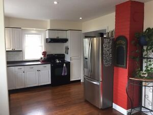 OPen House Sunday Sept 18 from 2-3:30