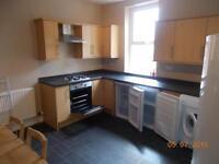 6 bedroom flat in SIMONSIDE TERRACE HEATON (SIMON42B)