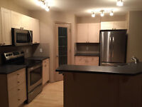 Beautiful 4 Bedrooms Home for Rent