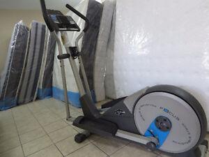 Brand New Elliptical Exerciser