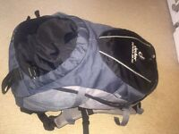 Deuter Futura 28 AC backpack