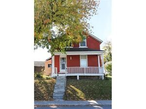Home 4 sale in Arnprior - $149,900