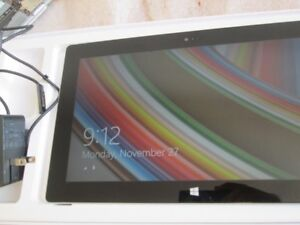 """Surface 2 RT 32GB 10.6"""""""