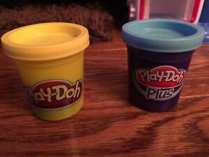 Play-Doh Sweet Shoppe Double Desserts Kitchener / Waterloo Kitchener Area image 5