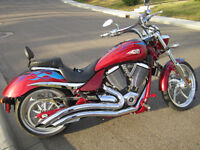 2007 VIctory Vegas Jackpot, Immaculate Cond, Must See