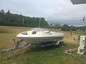 Great boat for sale