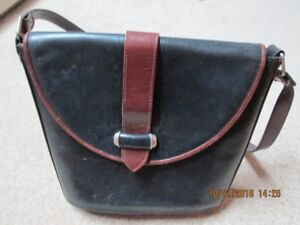 Lady`s Hand Bags