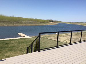Get started on your future, lake lots at great prices!