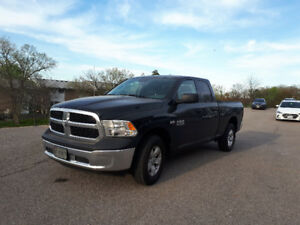 2017 Dodge Ram for Sale!