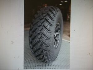 EFX MOTOHAMMWER ATV TIRES  LOW LOW LOW PRICES  !!